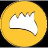 crest-icon