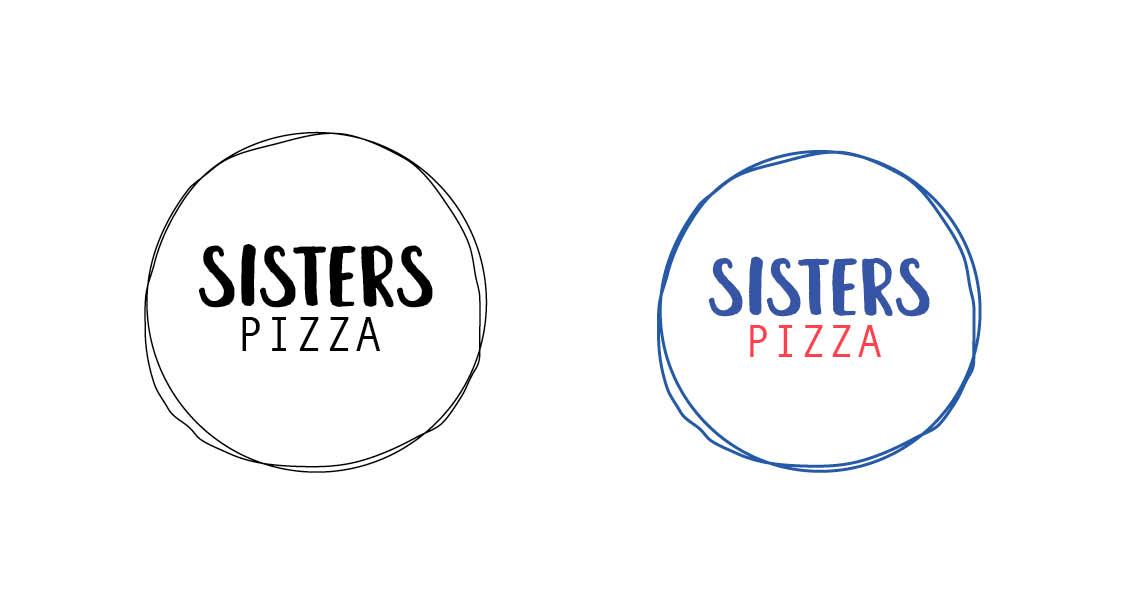 לוגו פיצה לאתר החדש
